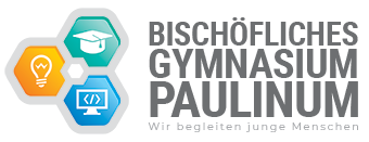 Bischöfliches Gymnasium Paulinum Schwaz